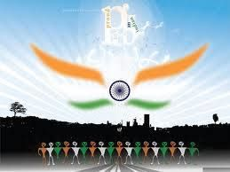 Republic day2