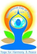 IYD Logo